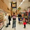 """Sunday Shopping"" / Erik Coleman / NFL Free Safety"
